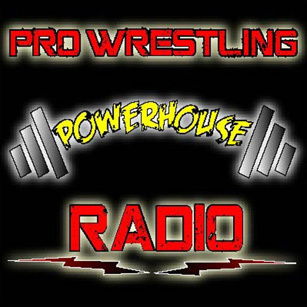 PWP Radio