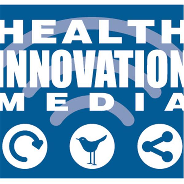 This Week in Health Innovation