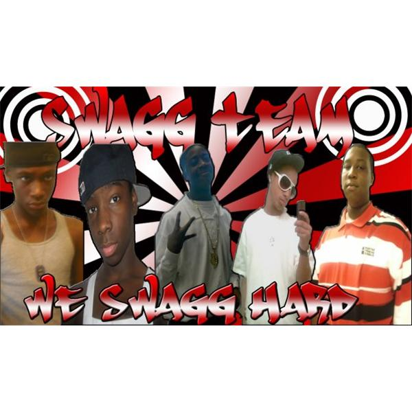 !SwaggTeam!