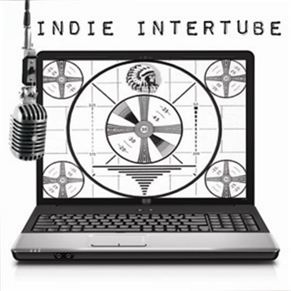Indie Intertube Radio