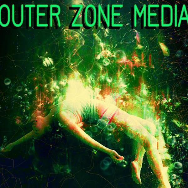 Outer Zone Media BlogTalk