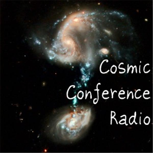 Cosmic Conference Radio