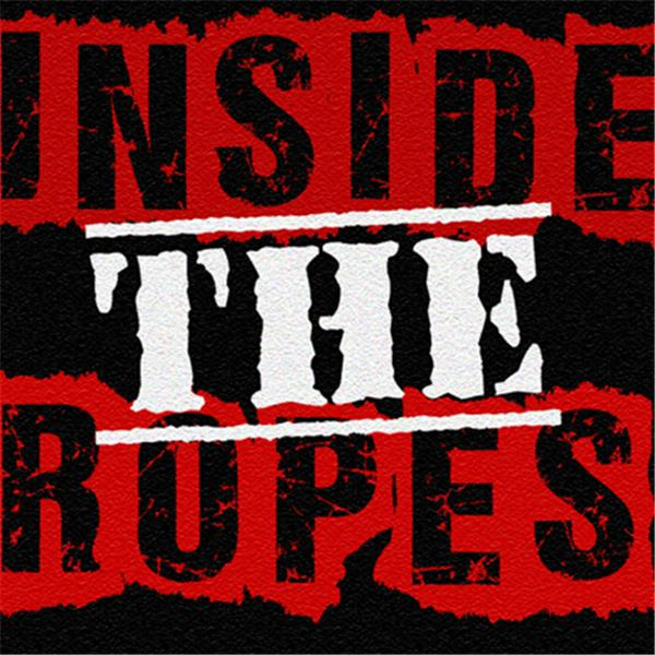 InsideTheRopes