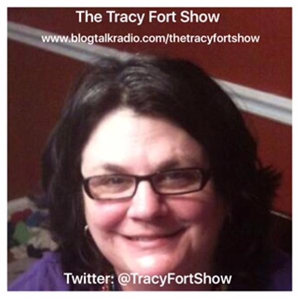 The Tracy Fort Show