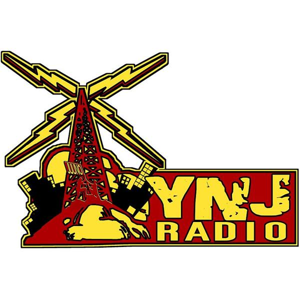 YNJ Radio