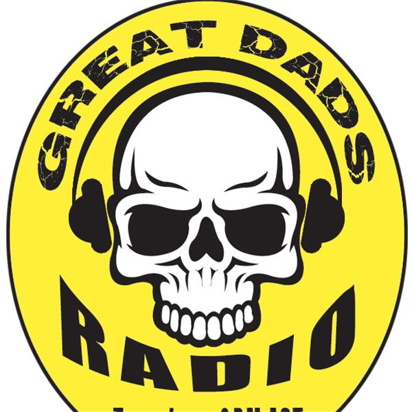 Great Dads Radio