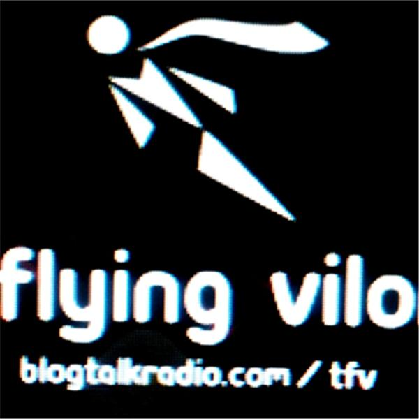The Flying Vilorias
