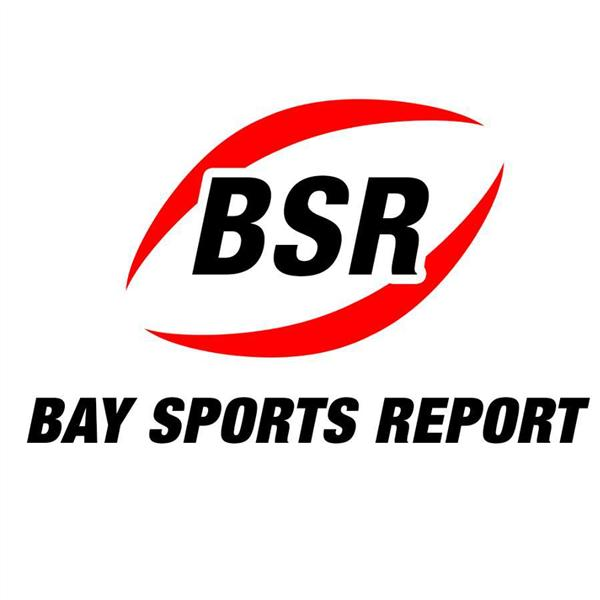 Bay Sports Report