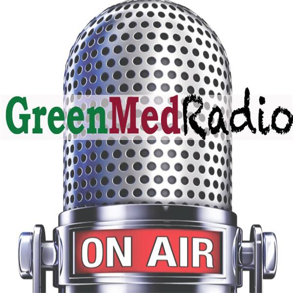 GreenMedRadio