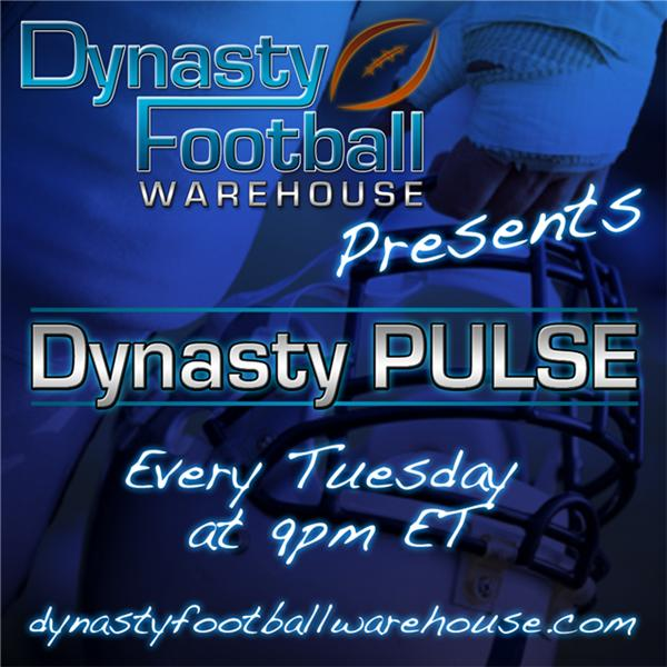 dynastypulse