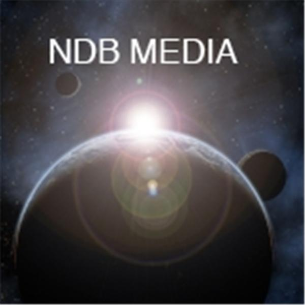 NDB Media