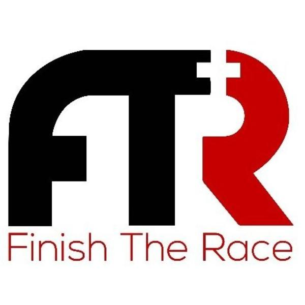 Finish The Race X FTR