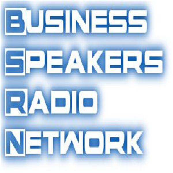 Business Speakers Radio Network