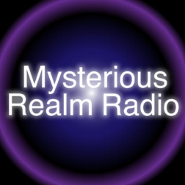 Mysterious Realm