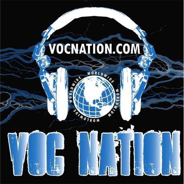 VOC Nation Radio Network1