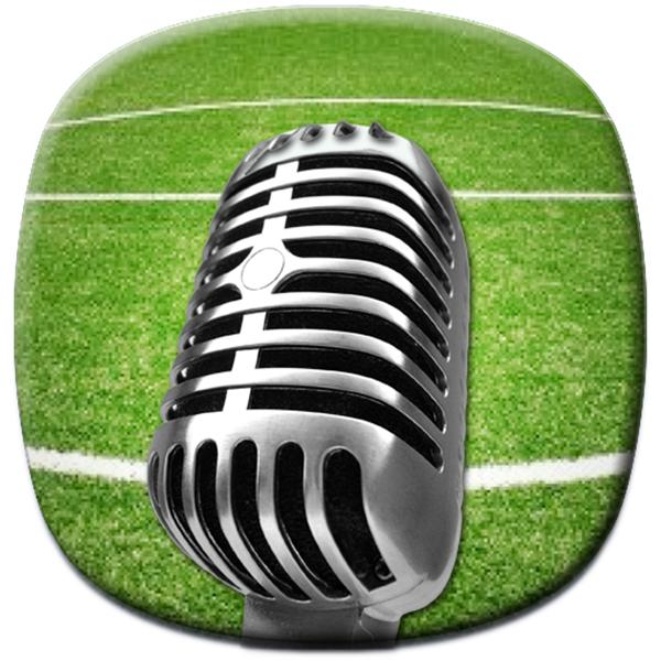 local High School Sports Radio