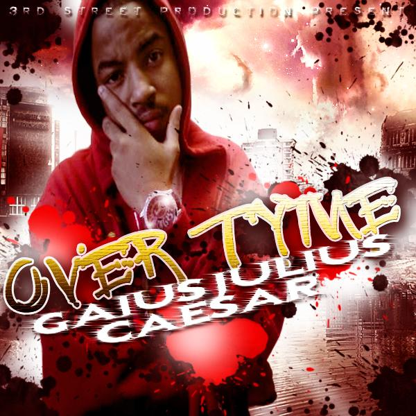 over_TYME