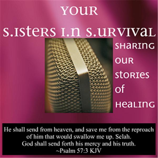 Your Sisters In Survival