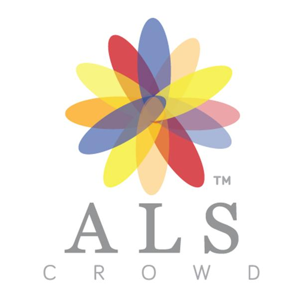 ALS Crowd Radio