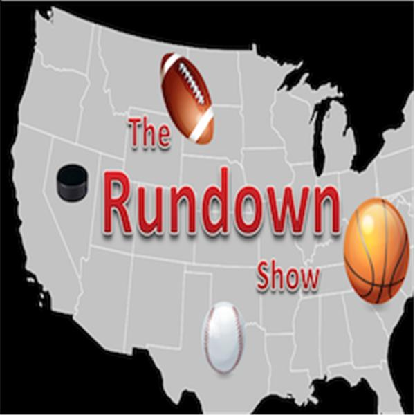 TheRundownShow