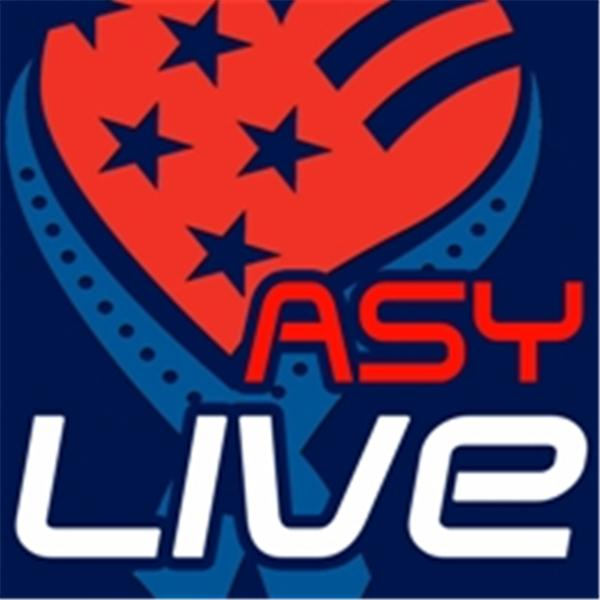 ASY Live