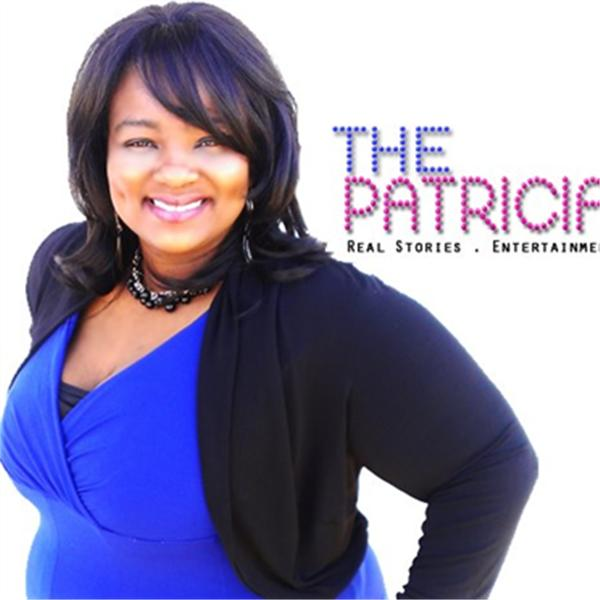 The Patricia Ann Show