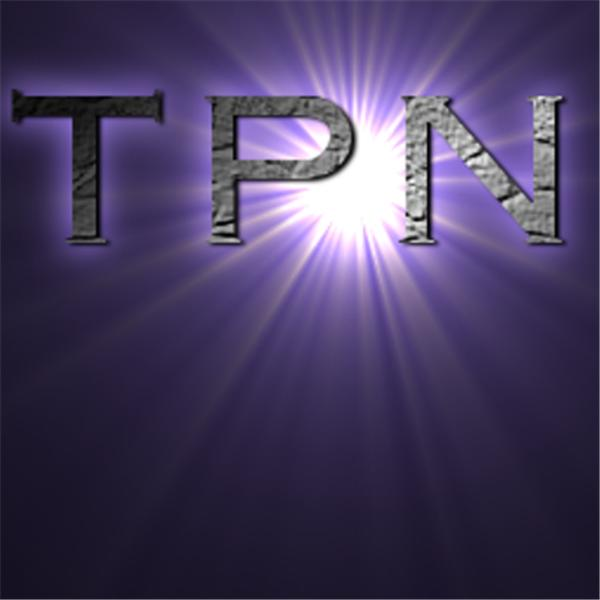 True Psychics Network