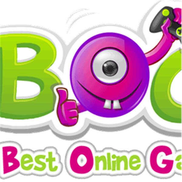 Erics Best Online Games