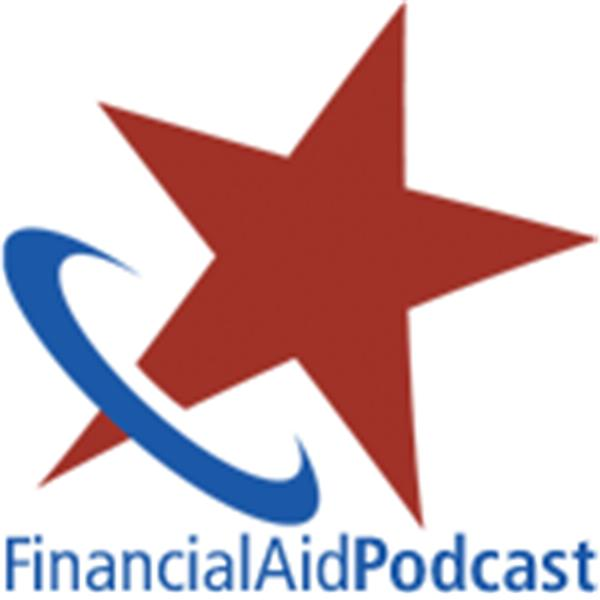Financial Aid Radio