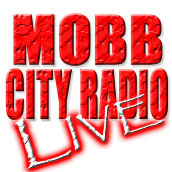 Mobb City Radio