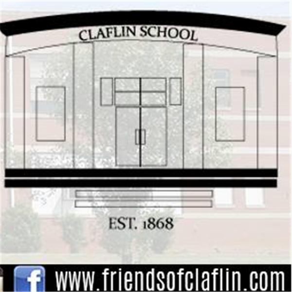 The Friends of Historic Claflin