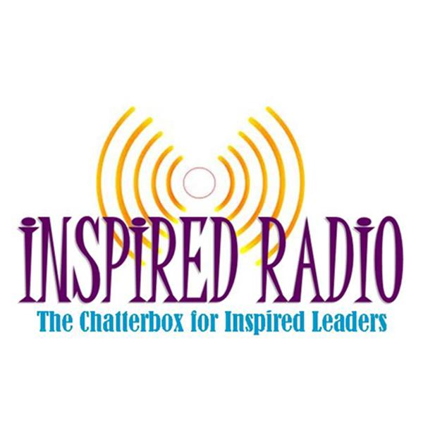 Chatterbox for Inspired Leader