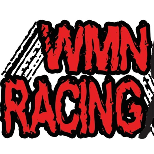 WMN Racing