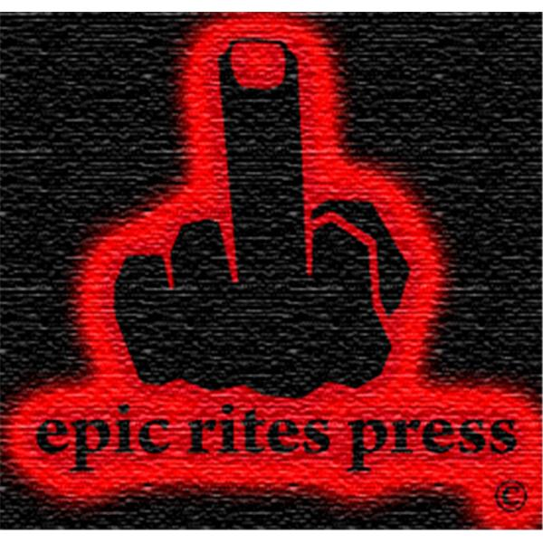 epic rites radio