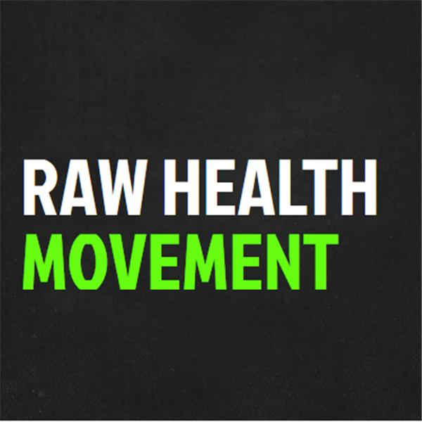 RAW Health Movement