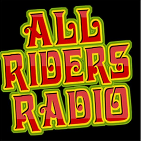 All Riders Radio