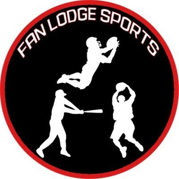 Fan Lodge Sports