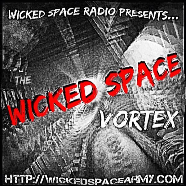 The Wicked Space Vortex