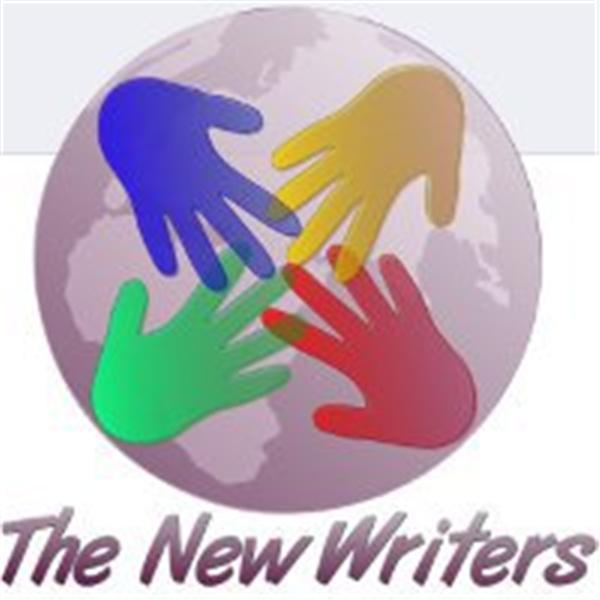 thenewwriters talkshows