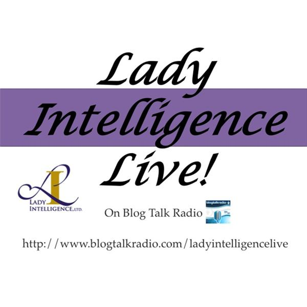 Lady Intelligence Live