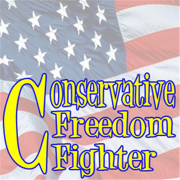FReedom Fighter09