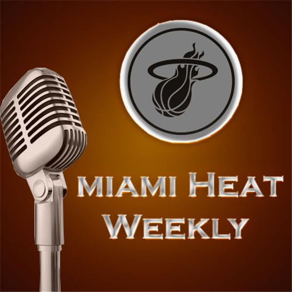 Miami Heat Weekly1