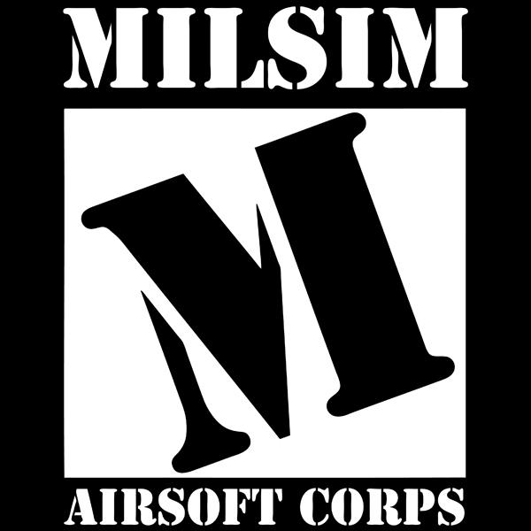 Airsoft Corps the Voice of Airsoft