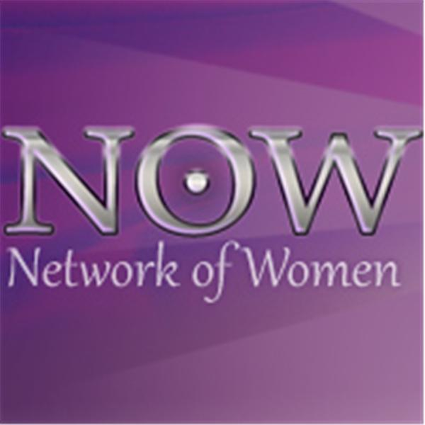 Network of Women