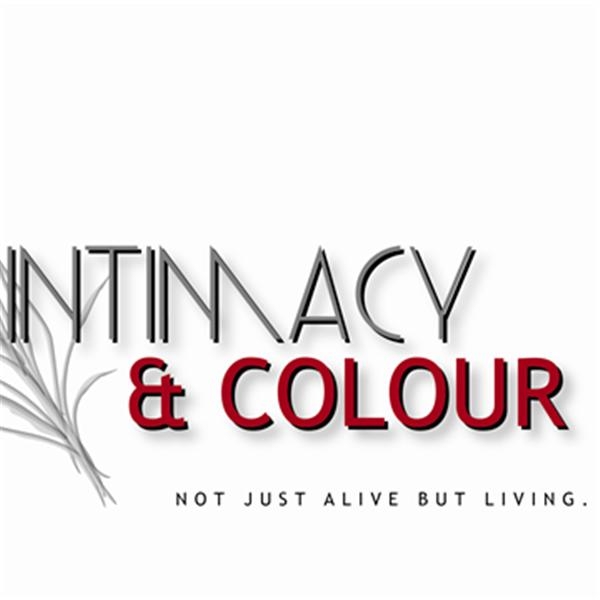 Truth Talk Feat Intimacy Colour