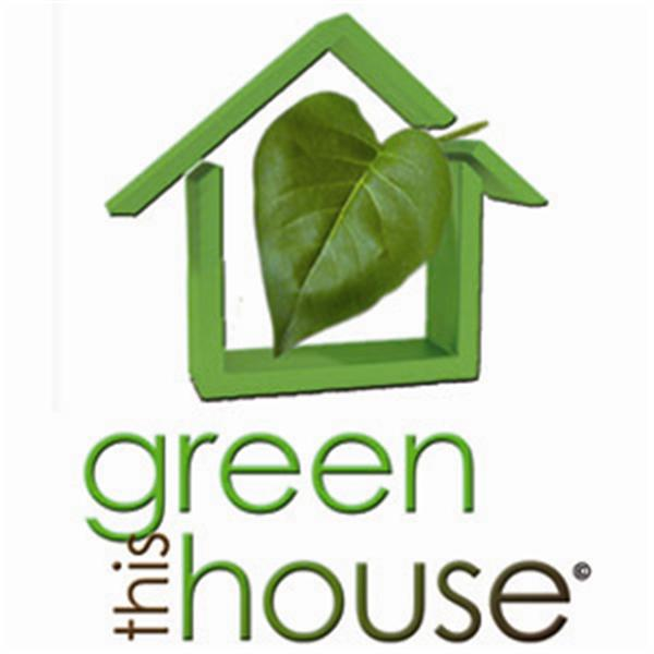 GreenThisHouse