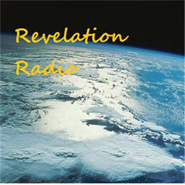 Revelation Radio Network