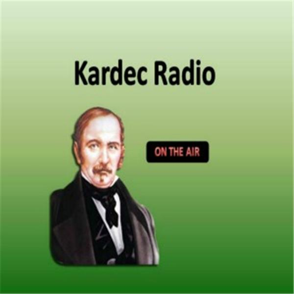 Kardec Radio