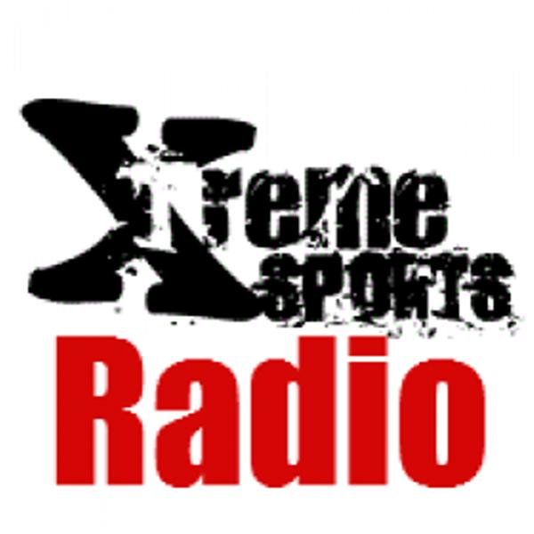 XSNRadio