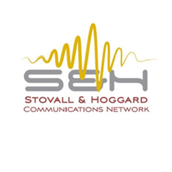 Stovall Communications Network
